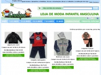 serelepes.com.br