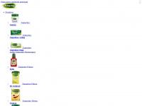 tamarine.com.br