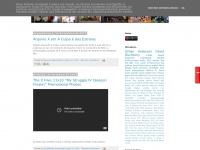 esfiles.blogspot.com