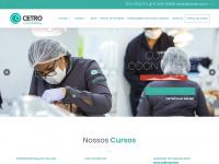 Cetro Online