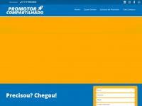 promotorcompartilhado.com.br