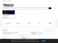 mistertec.com.br