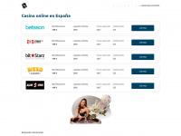 Atajorural.es - Atajo Rural |