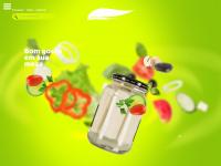 Rigomel | Rigomel