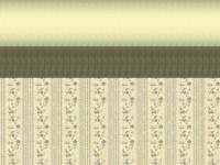 kitsune-san.blogspot.com