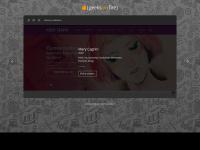 geeksonfire.com.br