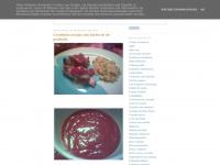 foodcomfort.blogspot.com