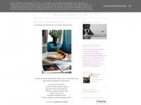 chefharuki.blogspot.com