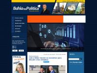 bahianapolitica.com.br