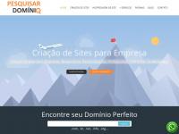 pesquisardominio.com