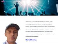 forrointerativo.com.br