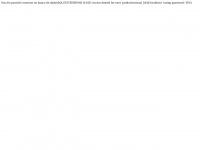 produtivavisual.com