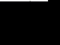 brasilautostransportes.com.br