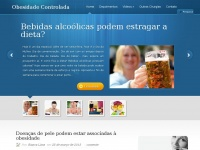 obesidadecontrolada.com.br