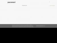parameninasemulheres.blogspot.com