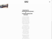 robertopascoal.com
