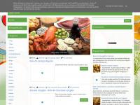 dietaboasaude.blogspot.com
