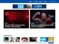 Portal25horas – Guarabira – PB
