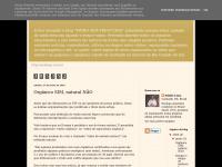 adolfolona.blogspot.com