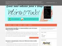vitoriadtudo.blogspot.com