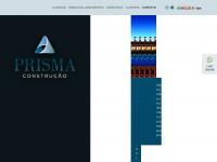 prismaconstrucao.com.br
