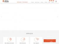 atle.com.br