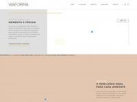 viaforma.com.br