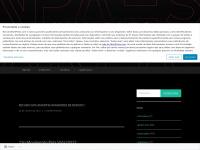 Ivan Paes | Art Direction &Design – desenhos e artes graficas