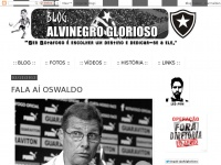 alvinegroglorioso.blogspot.com