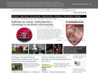 aqipossa.blogspot.com