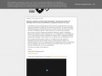 estrelasolitarianocoracao.blogspot.com