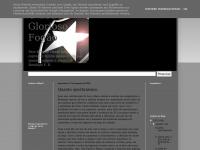 todogloriosofogao.blogspot.com