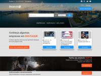 anunciojf.com