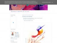 gotadaguanopapel.blogspot.com