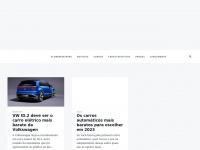 precocarros.com