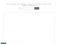 flaviapiresexplora.com.br