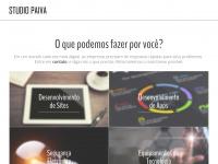 studiopaiva.com