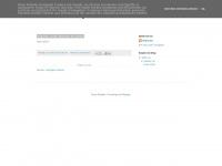 bloggerzootecnia.blogspot.com