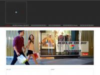 Amzcouponcode.org - amz แหล่ง ซื้อ-ขาย สินค้า ผ่านอินเตอร์เน็ต – ดกเดกเดกเ