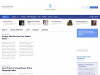 veronicasobral.com