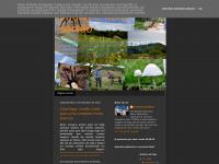 faunaeflorasertao.blogspot.com
