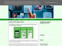 integrisbrasil.blogspot.com