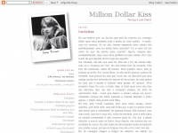 50centssoul.blogspot.de - Million Dollar Kiss