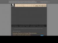 estudiomanus.blogspot.com