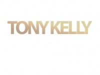 tonykellyphotography.com