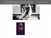 polaroidlaspalermas.blogspot.com