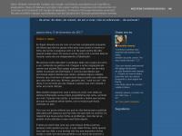 adri-elly.blogspot.com