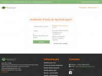 WebParceiros EAD