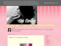 carolpradoo.blogspot.com