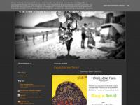 tinaadora.blogspot.com